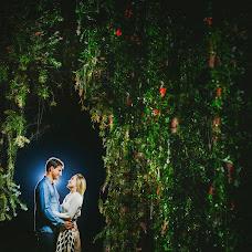 Wedding photographer Bruno Guimarães (brunoguimaraes). Photo of 27.09.2016