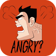 Anger Management - Online Anger Therapy Sessions