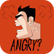 Anger Management - Online Anger Therapy Sessions APK