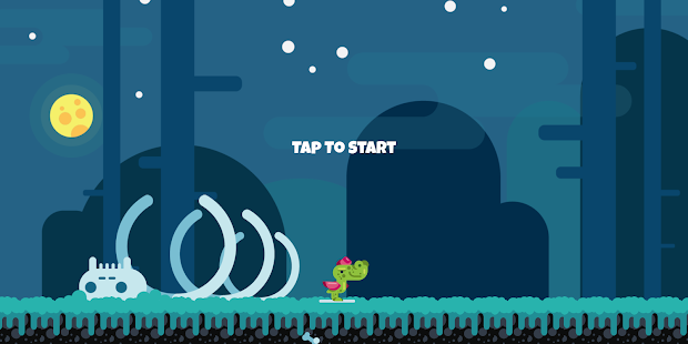 Download Raining Hazard For PC Windows and Mac apk screenshot 1