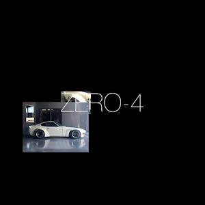 フェアレディZ S30 のカスタム事例画像 ZERO-4  さんの2020年07月24日19:46の投稿