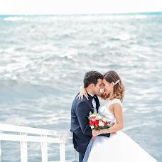 Wedding photographer Flor Abazi (florabazi). Photo of 24.03.2017