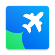 Plane Finde.. file APK for Gaming PC/PS3/PS4 Smart TV