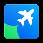 Plane Finder - Flight Tracker 7.6.2 (Paid)