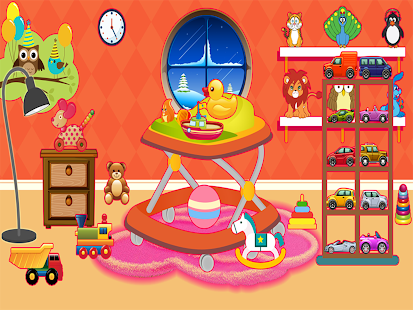 Interior Home Decoration Game - Android Apps On Google Play