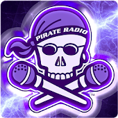 Pirate Radio 1250