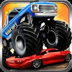 Monster Truck Destruction™ v2.55