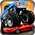 Monster Truck Destruction™ v2.55