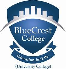 bluecrest.jpg