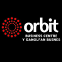 Orbit Business Centre icon