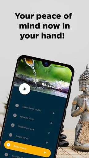 Free Ringtones 2020 screenshot 7