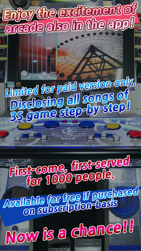 Kpop,Jpop,Miku,MP3❤️GROOVE S E APK 1 0 00 Download - Free Games