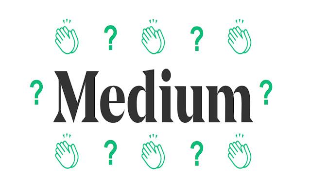 Make Medium Awesome