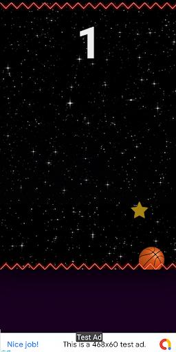 Télécharger Survball apk mod screenshots 4