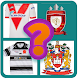 Guess the  Rugby league club