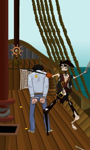 3D Escape Games-Puzzle Pirate 1 Apk Download 7