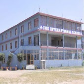 J.M.K International School
