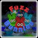 Fuzz Bunnies icon