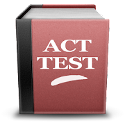 Download App ACT Test