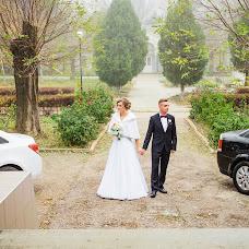 Wedding photographer Sergey Kostenko (SSKphoto). Photo of 25.12.2017