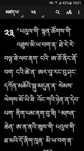 Kheng New Testament - náhled