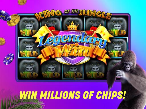Wildz.fun Casino apkpoly screenshots 12