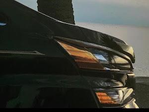 ヴェルファイア  AGH30W  Z″Gエディション  7人乗のカスタム事例画像 ハマオさんの2020年11月30日01:09の投稿