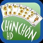 Chinchón HD Icon