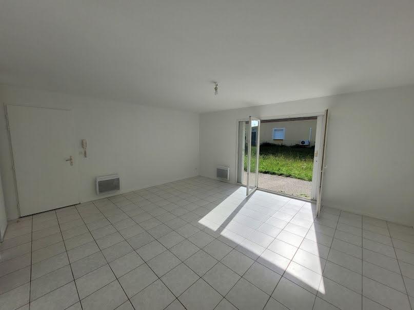 Vente maison 4 pièces 81.52 m² à Montauban (82000), 169 000 €