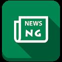 Nigeria news - NEWS.NG - Naija Nigerian newspapers icon