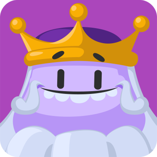 Trivia Crack Kingdoms game (apk) free download for Android/PC/Windows