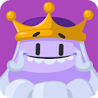 Trivia Crack Kingdoms 1.19.3