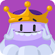 Trivia Crack Kingdoms (game)