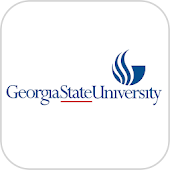 Georgia State - Experience in VR