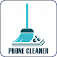 Super Cleaner - Phone Cleaner / Cache Cleaner Download on Windows