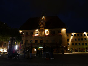 Photo: Heilbronn