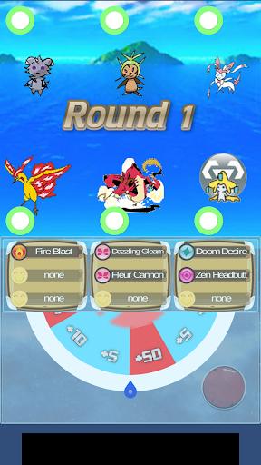 Game Tips for Tretta 3.05.01 screenshots 4