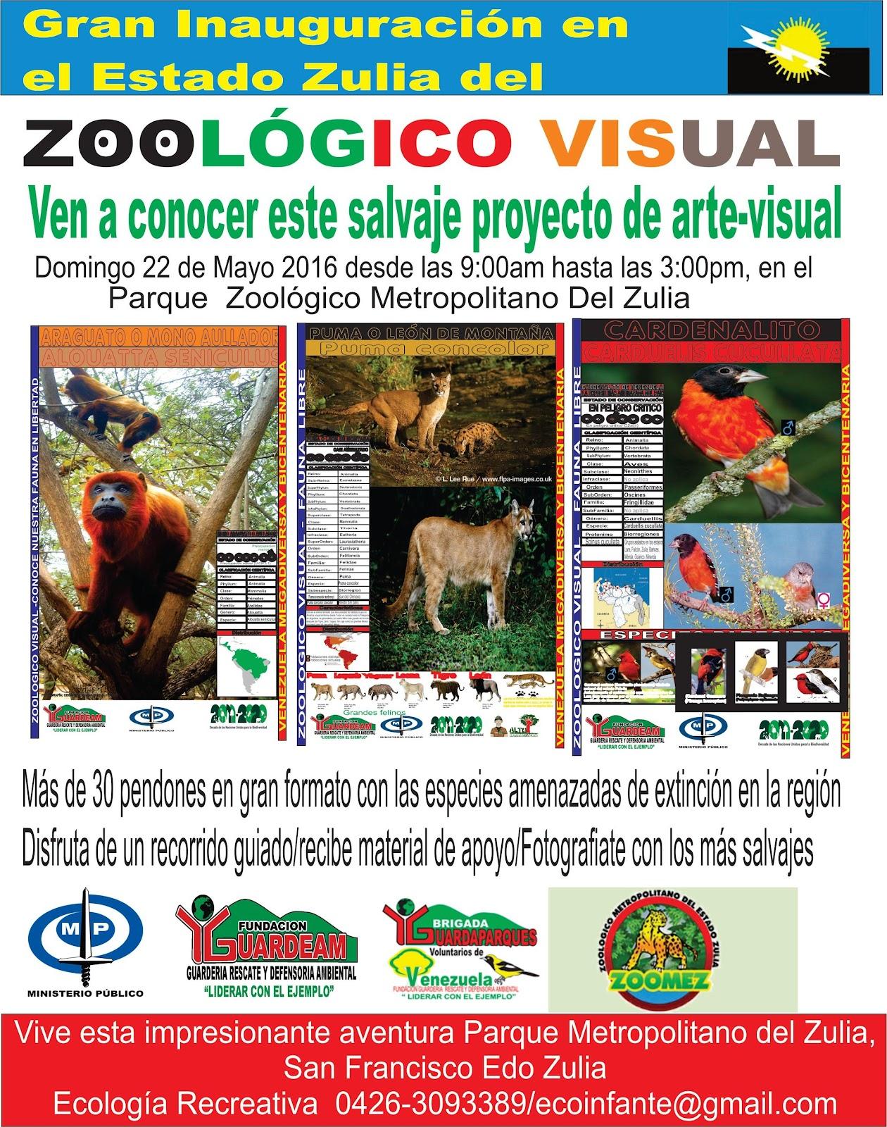 F:cartel zoo visual zulia 22-05-2016.jpg