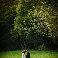 Wedding photographer Patrick Pestre (pestre). Photo of 12.06.2015