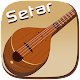 Download Setar For PC Windows and Mac