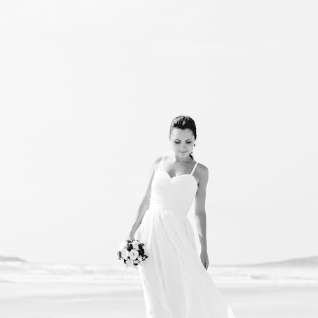 Wedding photographer Eva Tori (evatori). Photo of 09.10.2016