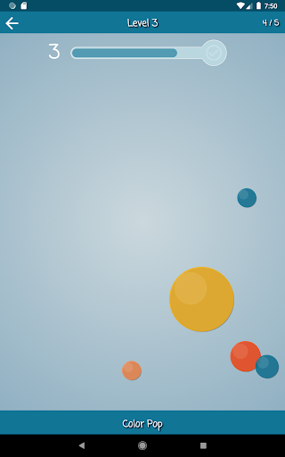 Color Pop apkmind screenshots 23