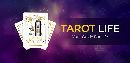 Yes Or No Tarot Accurate Free