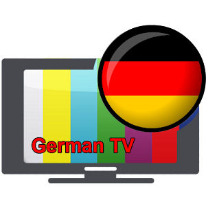 Germany Online Tv