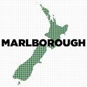 Marlborough icon
