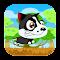 Beagle Run file APK Free for PC, smart TV Download
