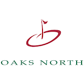 Oaks North Golf Tee Times