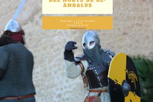 Piratas del norte de Al Andalus invadirán la Alcazaba en las I Jornadas de Recreación Histórica