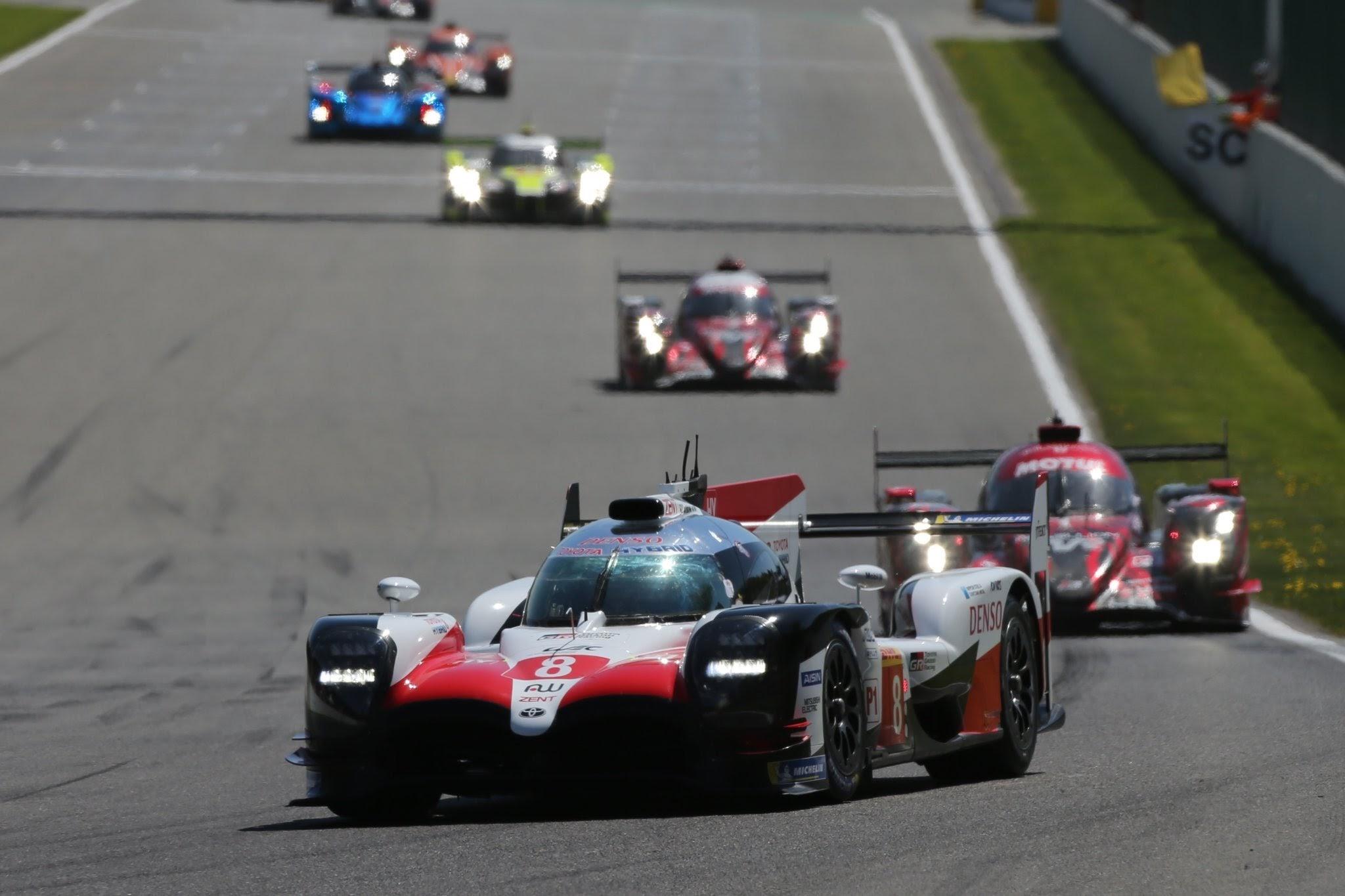 tbFt6LcZUlpu13i33whon2SM8skwtLG2t0RFytlPbRX5oh6RqmCZTbkGPdeq9X6nWsLPhHMCP046XQjtHNQnuImKkYOSa3BggqReglmNZfyu14TuYPBzbeFX7BArR15qme9X9bzCBg=w2400 - Victoria para Alonso y doblete de Toyota en Spa-Francorchamps