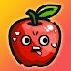 ジューシング - Androidアプリ